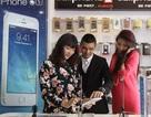 iPhone 6 chính hãng ổn định, sức mua tốt