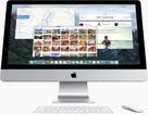 Apple chính thức ra mắt iMac 21.5 inch độ phân giải 4K