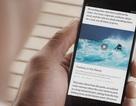 Facebook tung tính năng đọc tin tức nhanh chóng trên iPhone