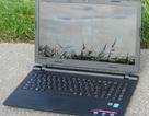 Lenovo IdeaPad 100 – Laptop phù hợp với học sinh-sinh viên