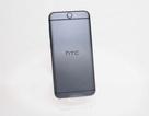 Cận cảnh HTC One A9 tại Việt Nam