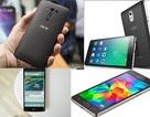Những mẫu smartphone giá dưới 4 triệu đáng chú ý