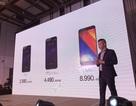 Thêm một thương hiệu điện thoại Trung Quốc về Việt Nam