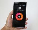 Đập hộp smartphone đầu tay của Obi Worldphone - SF1