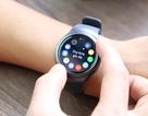 Đánh giá đồng hồ thông minh Samsung Gear S2: Kết nối tốt với iPhone