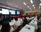Diễn tập bảo vệ hệ thống thông tin TPHCM: Vắng nhiều lãnh đạo sở ngành