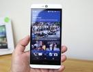 Đánh giá HTC Desire 826 Dual SIM