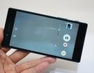 Trải nghiệm nhanh camera Sony Xperia Z5