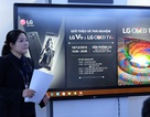 LG V10 bán ra thị trường từ ngày 21/12, giá 15,9 triệu đồng