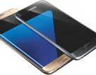 Điểm lại những rò rỉ về Galaxy S7 trước thềm MWC 2016