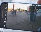 Samsung tiên phong mang công nghệ Dual Pixel lên cặp đôi Galaxy S7/S7 edge