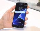 Samsung Galaxy S7/ S7 edge ra mắt tại Việt Nam, giá từ 15,9 triệu đồng