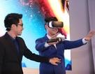 Samsung Gear VR và Gear 2 Classic chính thức ra mắt tại Việt Nam