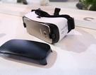 Trên tay Samsung Galaxy S7, S7 edge và Gear VR vừa ra mắt tại Việt Nam