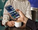 Gói đặc quyền Worry-free dành cho Galaxy S7 có gì mới?