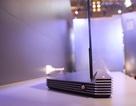TechShow 2016: Ngắm TV LG OLED siêu mỏng 2,57mm