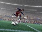 Fifa Online 3 tung trailer màn diễn tuyệt đỉnh của Messi