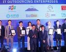 Phần mềm Việt, cơ hội bứt phá cả trong và ngoài nước
