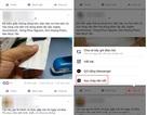 Hướng dẫn tải video Facebook về máy iPhone