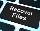 Cách tìm lại những tài liệu và hình ảnh bị xóa trên Mac
