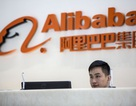 "Alibaba chi 1 tỷ USD ""thâu tóm"" Lazada"