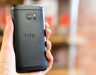 HTC 10 chính thức trình làng, bán ra từ tháng 4 năm nay