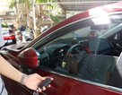 """Vì sao độ lên kính, gập gương tự động cho xe lại """"hot""""?"""
