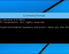 """Những mẹo """"thần tốc"""" tăng trải nghiệm Windows 10 không thể bỏ qua (P2)"""