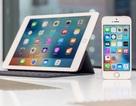 iPhone SE và iPad Pro 9,7 inch chính hãng sẽ bán ra từ tháng 5 tới