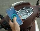 Samsung trình làng tính năng S-bike trên các dòng Galaxy mới