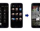 """Camera """"chuẩn DSLR"""" của Galaxy S7: Có thể bạn chưa biết!"""
