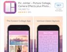 Hệ thống tìm kiếm trên App Store lỗi hàng giờ đồng hồ