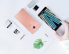 Samsung Galaxy A5 2016 hướng đến người dùng tầm trung