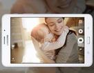 Điểm qua những thay đổi trên máy tính bảng Galaxy Tab A phiên bản 2016