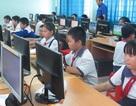Sắp diễn ra Vòng chung kết Hội thi Tin học Trẻ TPHCM