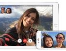 Apple bị yêu cầu ngừng hẳn tính năng Facetime và iMessage
