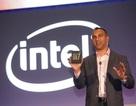 Intel đang dần chuyển đổi từ công ty về máy tính sang điện toán đám mây