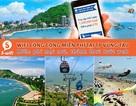 Triển khai phủ sóng wifi miễn phí tại Vũng Tàu