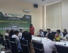Áp dụng CNTT vào y tế là chủ đề chính của Vietnam ICT Outlook 2016