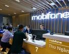 MobiFone chính thức thử nghiệm dịch vụ 4G