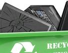 Dell khởi động chương trình tái chế máy cũ tại hai thành phố lớn ở Việt Nam