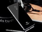 Xiaomi sẽ tiến vào sân chơi smartphone cao cấp