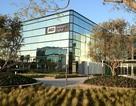 Western Digital hoàn thiện công nghệ 3D Nand 64 lớp đầu tiên trên thế giới