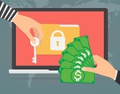 Các cơ quan hành pháp và công ty bảo mật hợp sức chống ransomware