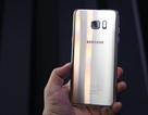 """Galaxy Note7 nhận được đơn đặt hàng """"khủng"""" ở nhiều quốc gia"""