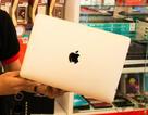 Hai nhà bán lẻ lớn trở thành đại lý ủy quyền bán Macbook chính hãng tại Việt Nam