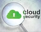 Ransomware – mối đe dọa trên điện toán đám mây