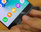 """Xem những màn """"tra tấn"""" Galaxy Note7 bằng dao và búa"""