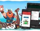 Opera ra mắt ứng dụng chặn quảng cáo và bảo vệ người dùng