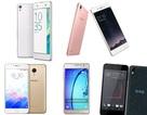 Loạt sản phẩm smartphone giá tốt dành cho sinh viên mùa tựu trường